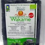 ALGA_WAKAME_5345804cde20d