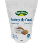 AZUCAR-COCO