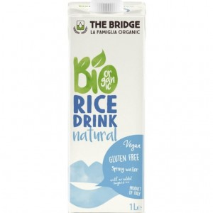 Bebida-arroz-natural-the-bridge-1l-eco-rincon