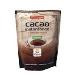 CACAO IDEA