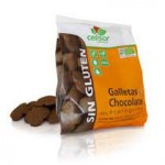 GALLETACHOCOLATESG