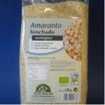 amaranto-hinchado-228x228