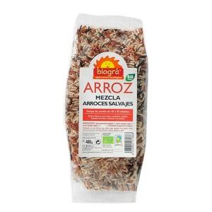 arroz-salvaje-mezcla-bio-400gr-biogra