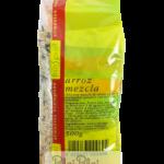 arroz_mezcla_bio_spirit