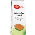 azucar-integral-500-g