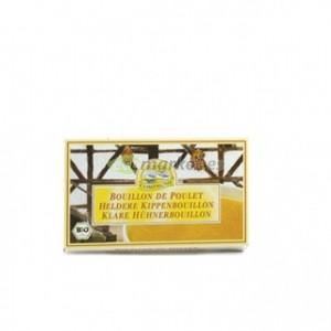 caldo-pollo-cubitos-8-x11g-bio-natur-compagnie