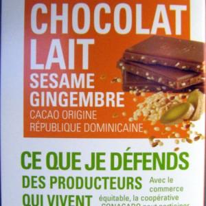 chocolatelino