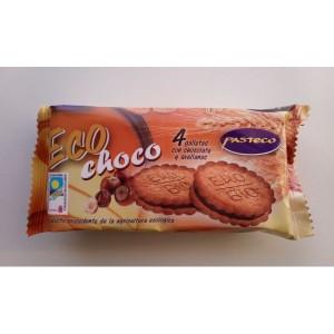 galletas-rellenas-pasteco-80g