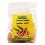 jengibre-candy-gominolas-75-gr