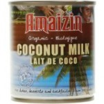 leche-de-coco-ecologica-amaizin-200ml (1)
