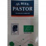 leche-entera-bio-buen-pastor