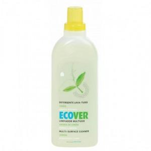 limpiador-ecologico-multiusos-ecover1.jpg