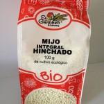 mijo-hinchado-bio-100gr-el-granero-integral-s-l