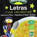 naturgreen-sopa-de-letras-con-verduras-ecologica-sobre-40-gr