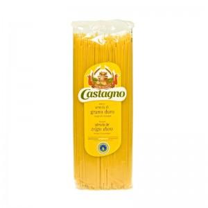 pasta-espaguetti-castagno