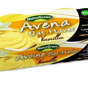 postre-avena-vainilla-naturgreen
