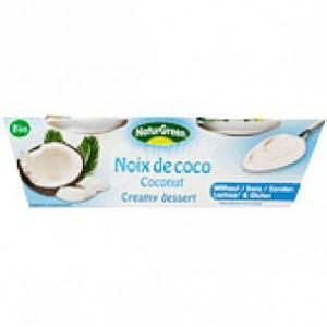 postre-coco