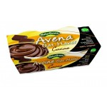 postre-de-avena-con-chocolate-ecologico-naturgreen-2x125g