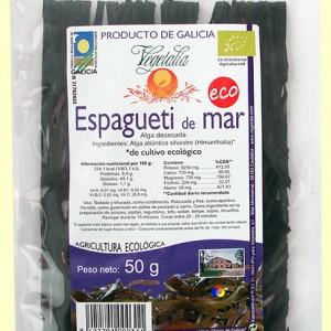 vegetalia-spaguetti-mar-50