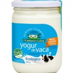 yogur-vaca-420g-350x453