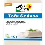 TOFU_SEDOSO_TAIFUN_ECOCENTRO_(3736)