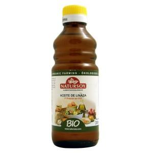 aceite-de-lino-linaza