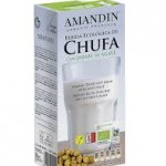 chufaamandin