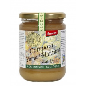 compota-de-manzana-ecologica-400-gr-cal-valls