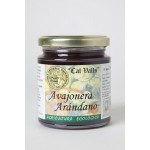 mermelada-arandano-eco-240g-cal-valls
