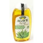 sirope-agave-500ml-naturgreen