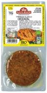 thumb.medium.p-hamburguesa-de-cereales-oriental-2-ud-b107