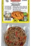 thumb.medium.p-hamburguesas-de-cereales-jardinera-b108