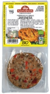 thumb.medium.p-hamburguesas-de-cereales-jardinera-b108