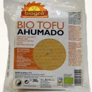 tofu-ahumado-biogra-pr0000674-l