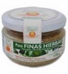 PATE_FINAS_HIERB_5