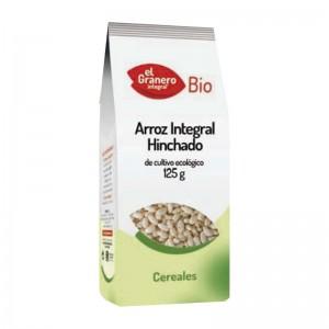 arroz-integral-hinchado-bio-el-granero-integral-125-g-300x300