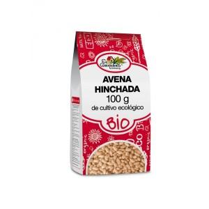 avena-hinchada-bio-100gr-el-granero