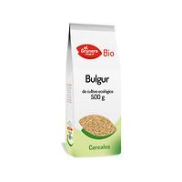 bulgurGR