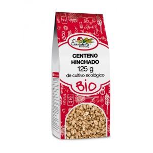 centeno-hinchado-bio-125gr-el-granero
