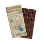 chocolate-negro-73-endulzado-con-agave-100gr-chocolates-sole