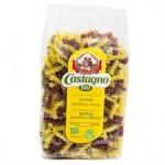 espirales-trigo-quinoa-remolacha CASTAGNO