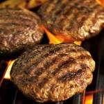 hamburguesaEcologica