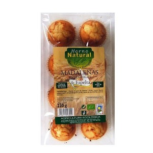 magdalenas-espelta-integral-sin-lactosa-230-gr-horno-natural
