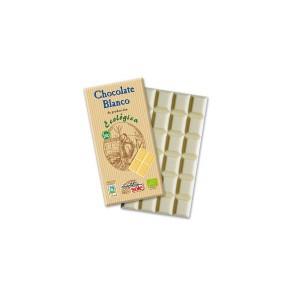 pastilla-de-chocolate-blanco-sole-100gr