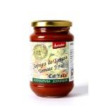 sofrito-de-tomate-tomate-frito-call-valls
