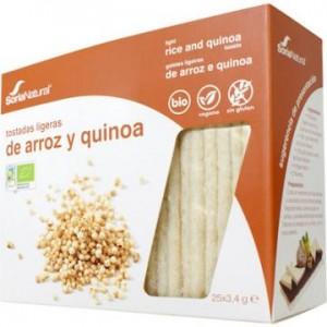 soria-natural-tostadas-ligeras-de-arroz-y-quinoa