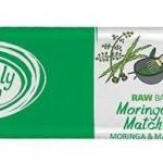 barrita-cruda-con-moringa-matcha-y-germinados-40g-simply-raw (1)