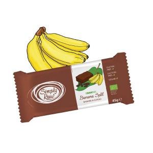 brownie-crudivegano-bio-platano-y-cacao-45-gr