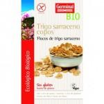 flakes-de-trigo-sarraceno-sin-gluten
