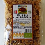 muesli-con-chocolate-250-gr